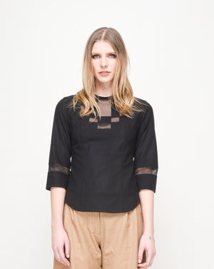 EON PARIS Vasa Top