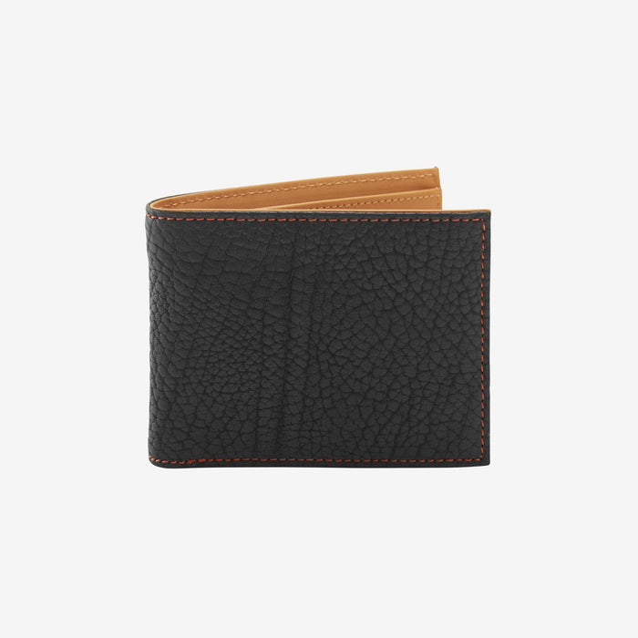 TUSK Amsterdam Men's Billfold