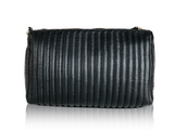 WOLFHARDT Leistena Clutch
