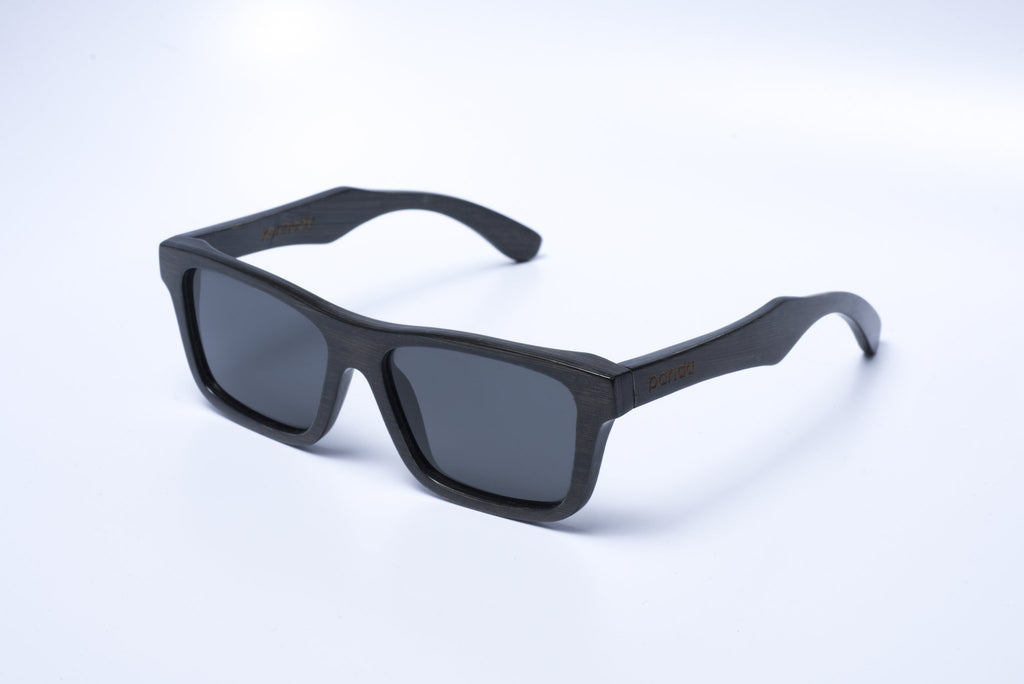 PANDA Kennedy Sunglasses