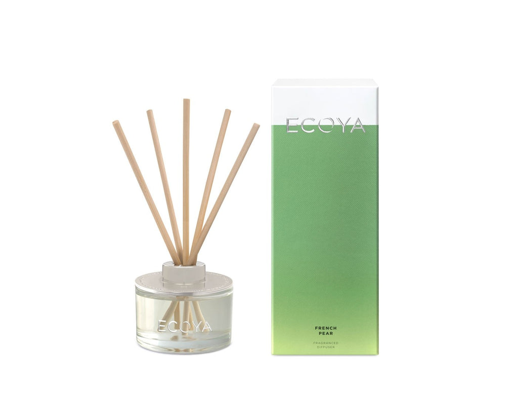 ECOYA Diffuser in French Pear