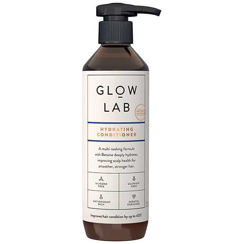 GLOW LAB Hydrating Conditioner