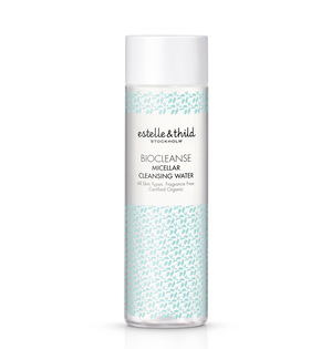 ESTELLE & THILD Biocleanse Micellar Cleansing Water