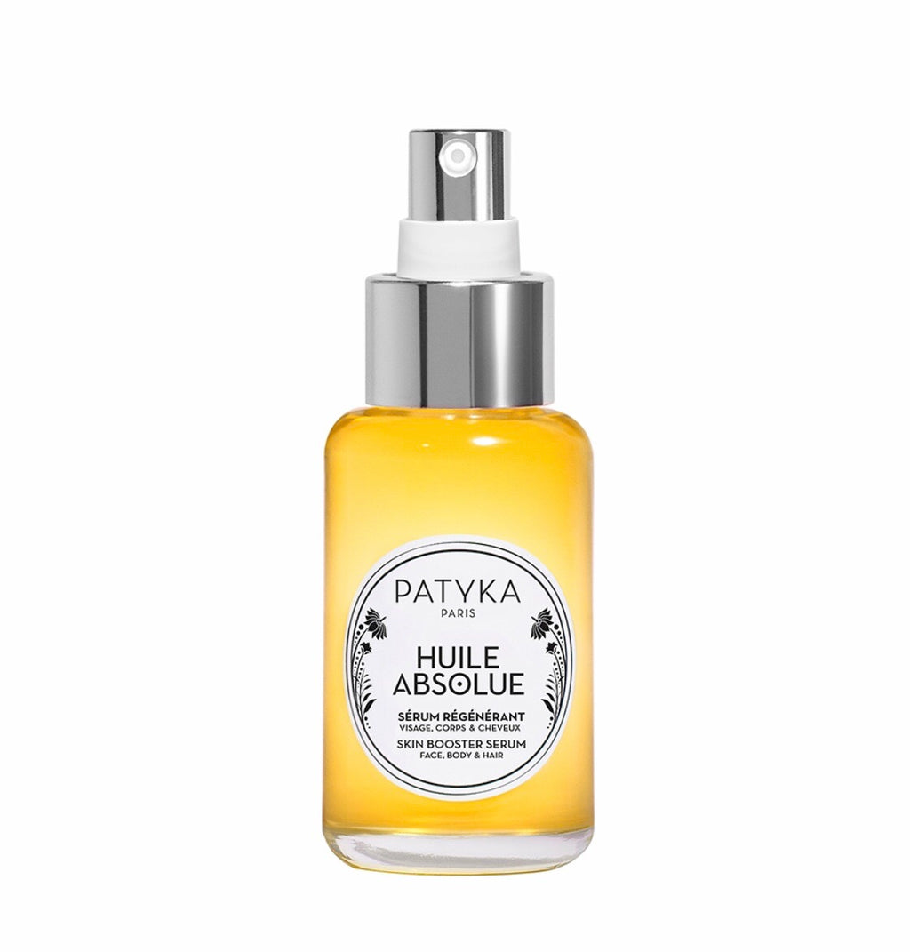 PATYKA Huile Absolut Skin Booster Serum