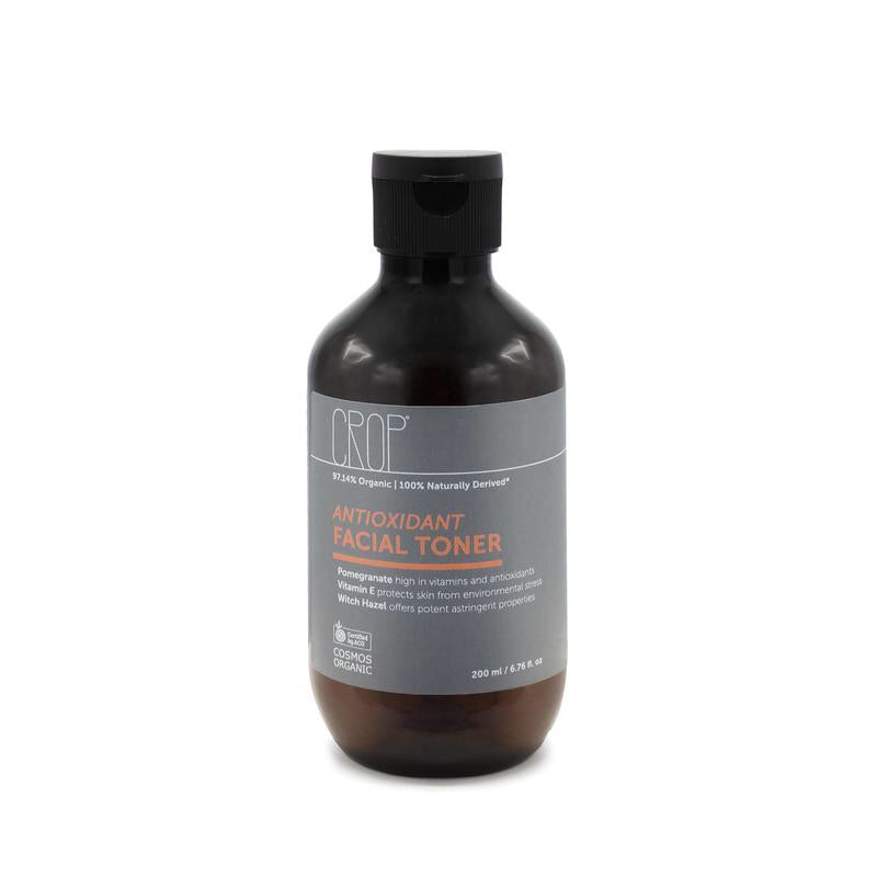 CROP Antioxidant Facial Toner
