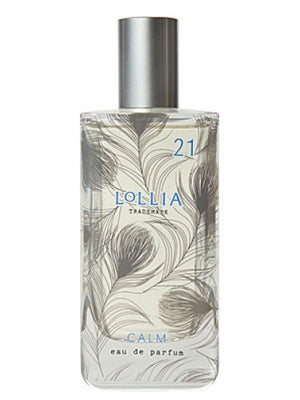 LOLLIA Eau de Parfum in Calm