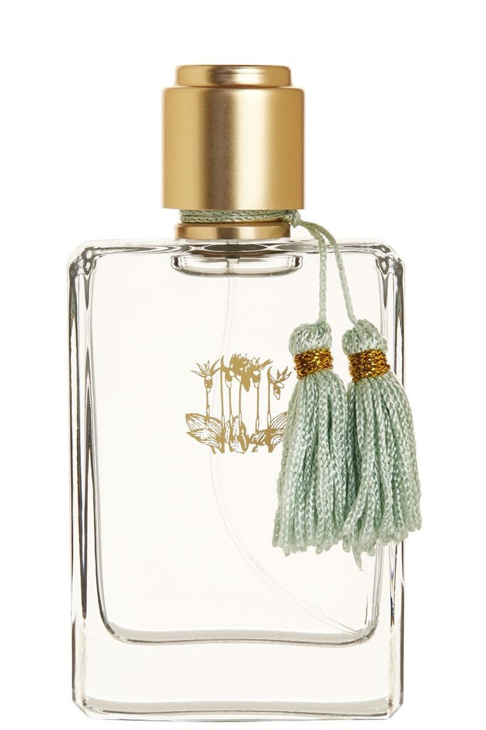 CALYPSO ST BARTH Eau de Parfum in Figue