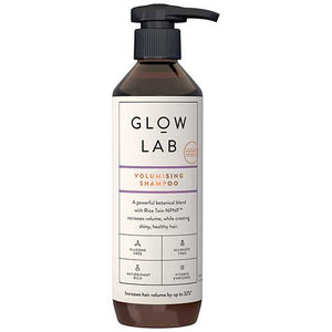 GLOW LAB Volumizing Shampoo