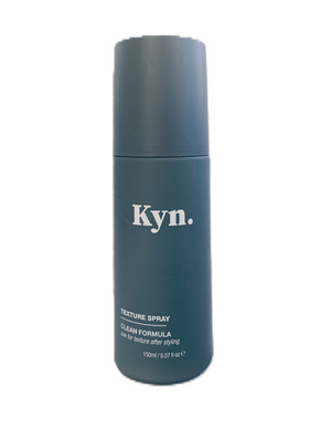 KYN Texture Spray
