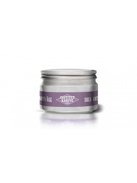INSTITUT KARITE PARIS Shea Anti-aging Eye Cream