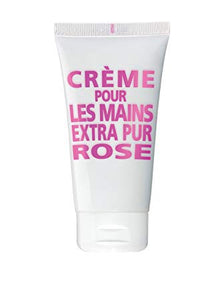 COMPAGNIE DE PROVINCE Handcreme in Wild Rose