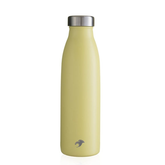 500ml- lemon bottle