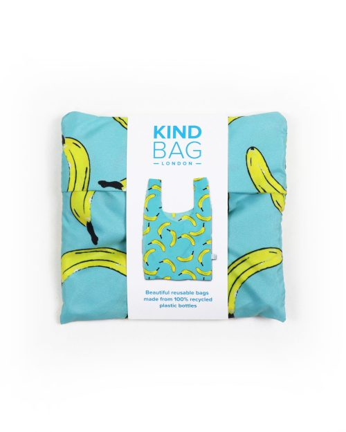 Kind bag Banana