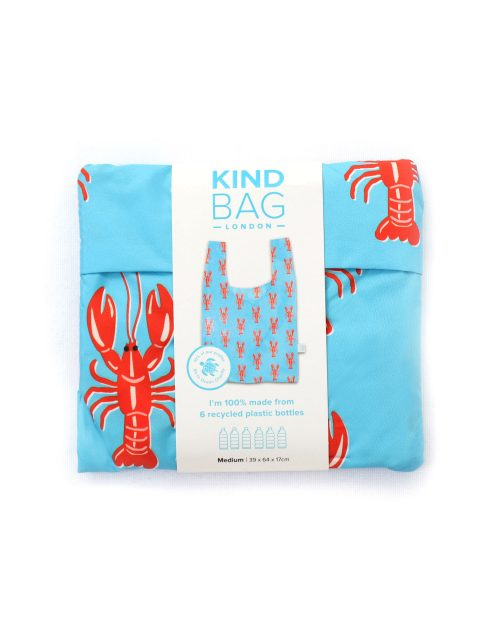 Kind bag Lobster