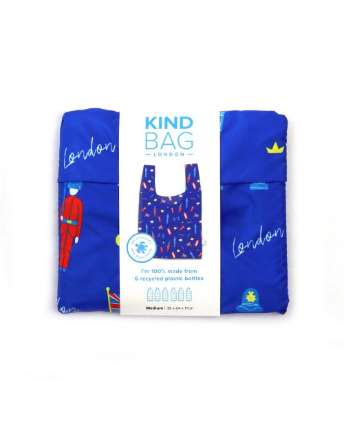 Kind bag London