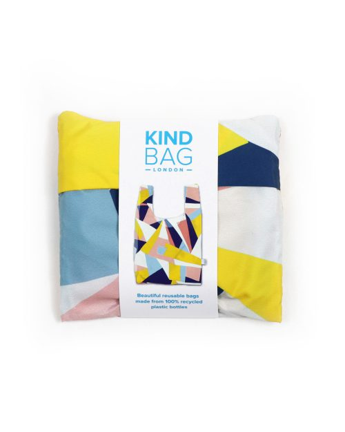 Kind bag Mosaic