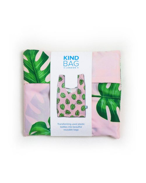 Kind bag Palm