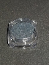 """Midnight"" Loose Pigment Eyeshadow"