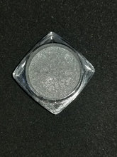 """Satin""  Loose Pigment Eyeshadow"