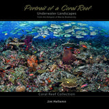 """Coral Reef Collection"" PDF"