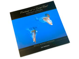 """Marine Animals Collection"" Photography Book and Catalog"