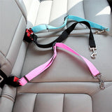 Vehicle Seat Belt for Dogs , Seat Belt, Starfelia Starfelia