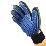 """Magic"" Hair Remover Glove"