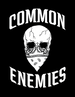 Common Enemies