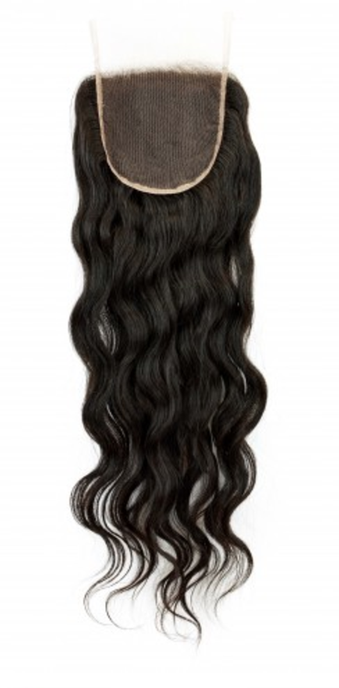 Lace Closure - M Hair Collection