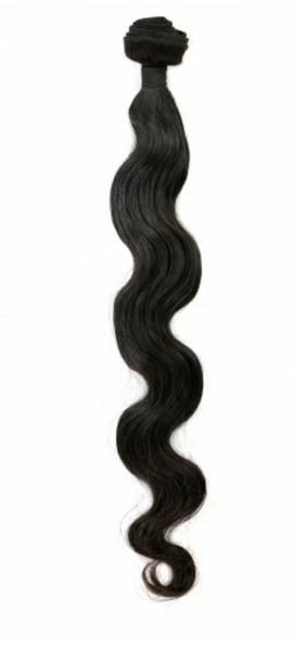 Brazillian Body Wave - M Hair Collection