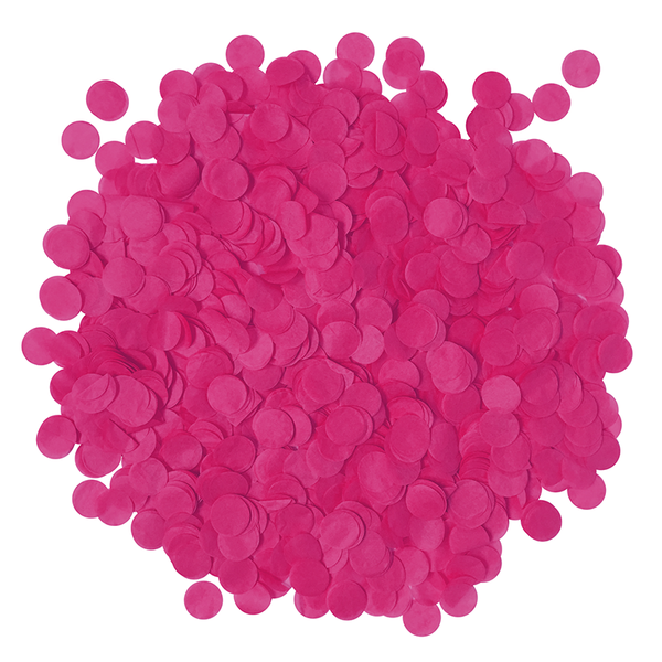Confetti Bulk Bag - Boysenberry