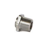 "<strong>HN-002</strong> NPT 1/2"" male threaded"