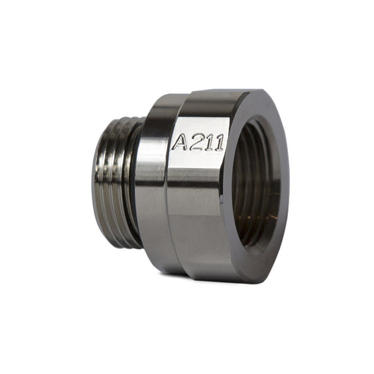 <strong>A-211</strong> 19mm adapter/extension