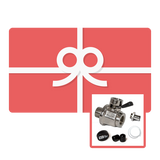 <strong>Gift Card</strong> - Valve bundle (small)