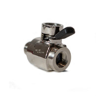 EZ Oil Drain Valve small