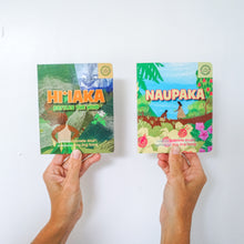 Hawaiian Legends for Little Ones