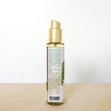 Koke'e Linen + Room Spray