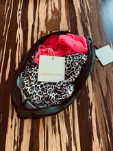 Mai Intimates bag