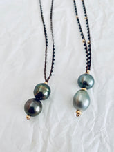 SIGAL Double Pearl