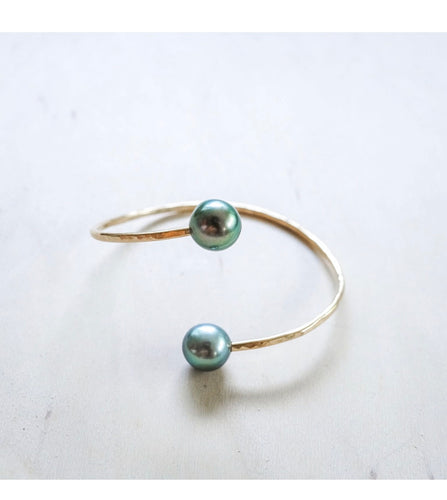 Tahitian Pearl Bypass