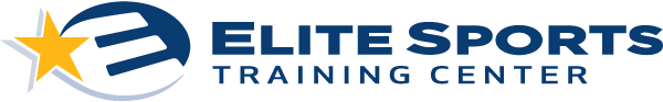 elitesportstrainingcenter