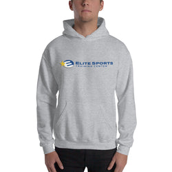 Elite Sports Adult Hoodie