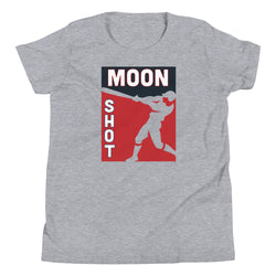 Moon Shot<br>Youth T-Shirt