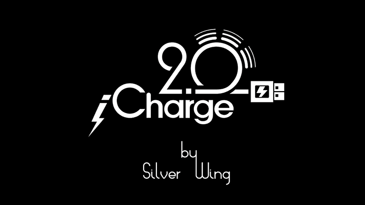 iCharge 2.0 by Silver Wing - Trick