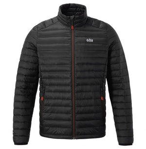 Gill Men's Hydrophobe Down Jacket - GillDirect.com