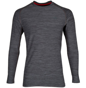 Gill Men's Base Layer Long Sleeve Crew - GillDirect.com