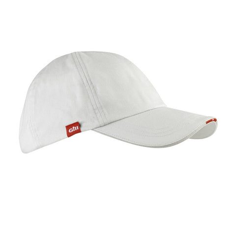 Gill Sailing Cap - GillDirect.com