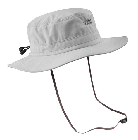 Gill Technical UV Sun Hat - GillDirect.com