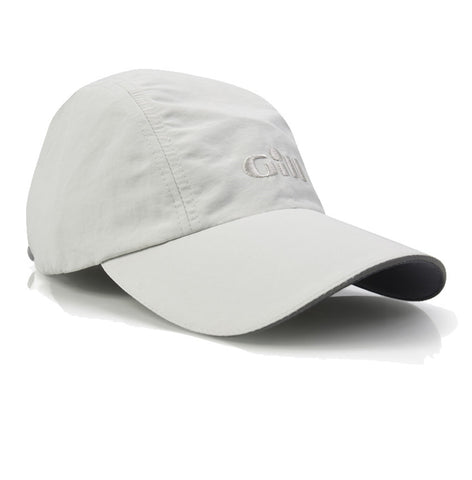 Image of Gill Regatta Cap - GillDirect.com