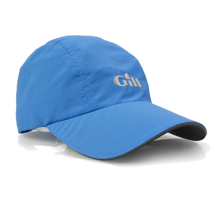 Gill Regatta Cap - GillDirect.com